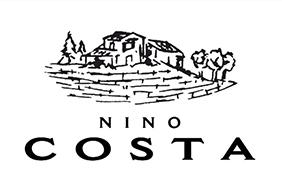 Nino Costa